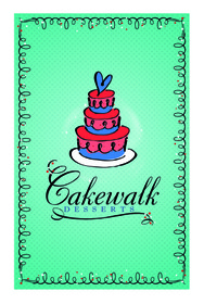 Cakewalk Desserts