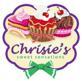 Chrisie's Sweet Sensations