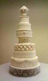 Pamela's Cakes & Confections
