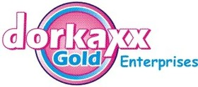 Dorkaxx-Gold Enterprises (Cakes & Events)
