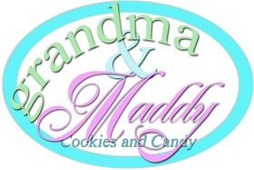 Grandma & Maddy
