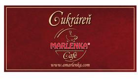 Cukraren Marlenka