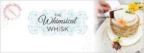 The Whimsical Whisk