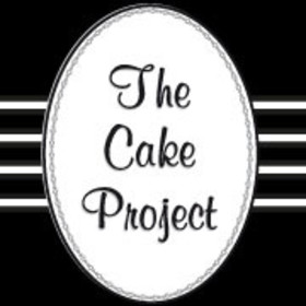 TheCakeProject