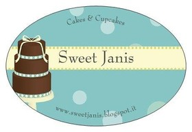 Sweet Janis