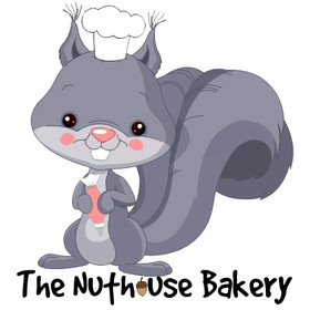 The Nuthouse Bakery