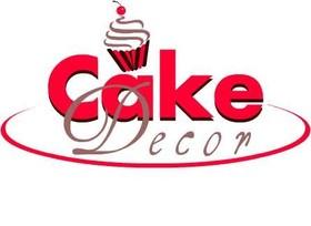 Cake Decor Pune