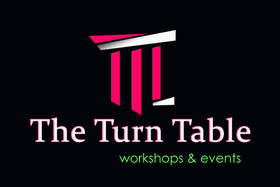 THE TURN TABLE