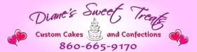 Diane's Sweet Treats