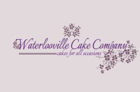 Waterlooville Cake Company