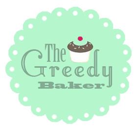 The Greedy Baker