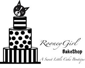 RooneyGirl BakeShop