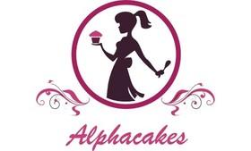 Alphacakes