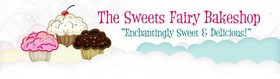 The Sweets Fairy Bakeshop