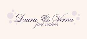 Laura&Virna