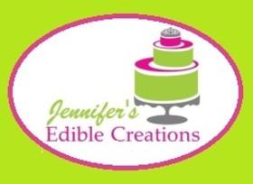 Jennifer's Edible Creations
