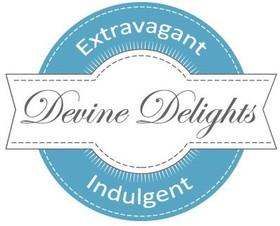 Devine Delights