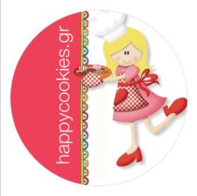 happycookies.gr