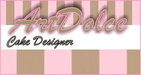 ArtDolce - Cake Design