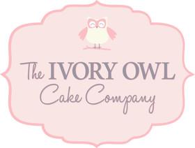 The Ivory Owl Cake Company