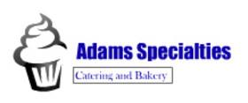 ADAMS SPECIALTIES