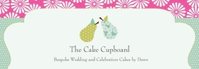 The Cake Cupboard
