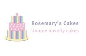 Rosemarys Cakes