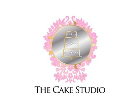 The Cake Studio Cayman