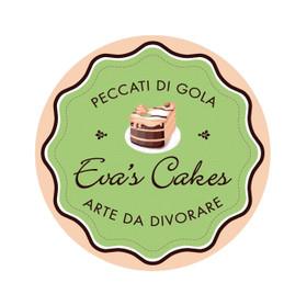 Eva's Cakes