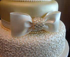 Cake Works