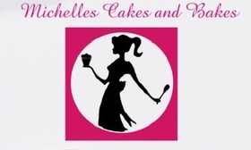 Michelles Cakes And Bakes