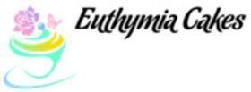 Euthymia Cakes