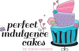 Perfect Indulgence Cakes