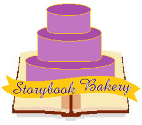 Storybook Bakery