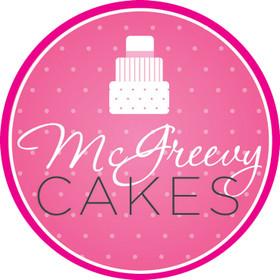 McGreevy Cakes