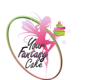 Your Fantasy Cakes