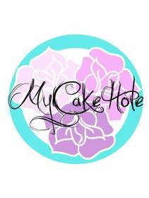 My Cake Hole