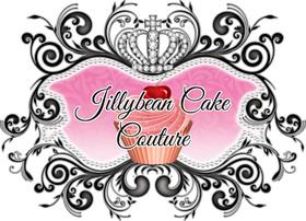 Jillybean Cake Couture (London)