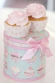 Cláudia Oliveira Cake Design