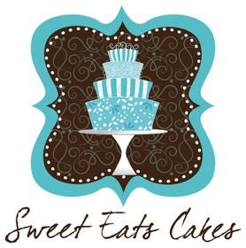 Cake By Design Aberdeen : Sweet Eats Cakes - Aberdeen, MD, US ~ CakeDecorPros.com
