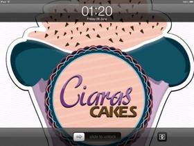 Ciara's Cake's