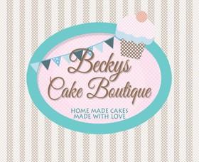 Beckys Cake Boutique