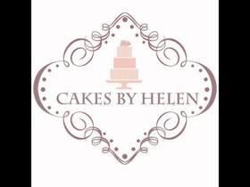 Cakes By Helen