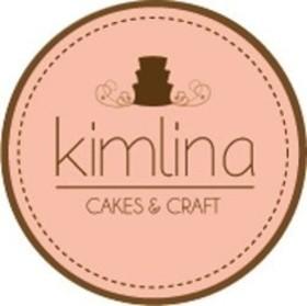 Kimlina Cakes