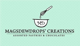 Magsdewdrops' Creations