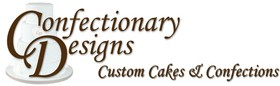 Confectionary Designs LLC