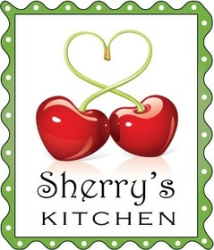 Sherry's Cakes