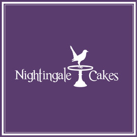 Nightingale Cakes