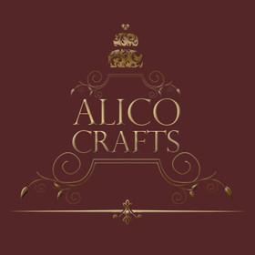 Alico Crafts