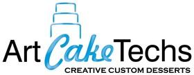 ArtCakeTechs LLC